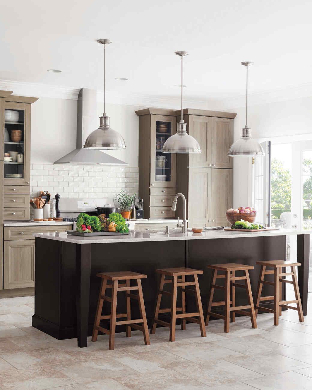 home depot kitchen layout appliances online and shape martha stewart