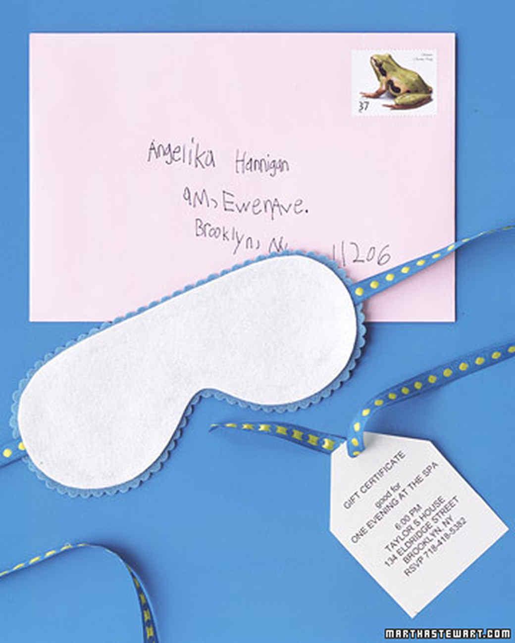 Party Invitation Clip Art And Templates Martha Stewart