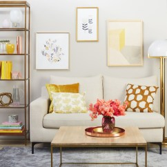 Pictures Living Room Tropical In India See How Paint Dramatically Transforms This Martha Stewart Grey