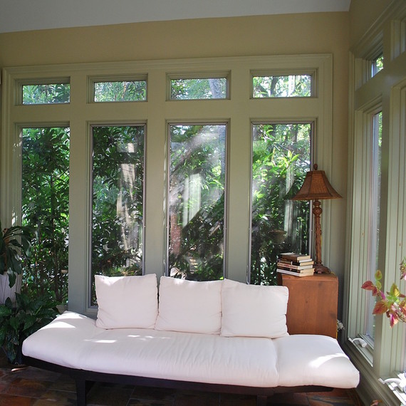 warm green colors for living room pictures of modern farmhouse rooms 7 color ideas that up your space martha stewart moody traditional and soothing