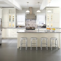 Backsplashes Kitchen Catskill Craftsmen Cart Choosing A Backsplash 10 Things You Need To Know Martha