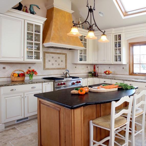 kitchen wire storage small high top table 188金博网 你的6个基本选择最佳厨房存储和组织 玛莎 斯图尔特 电线和柳条篮子