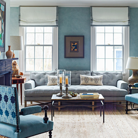 arrange living room furniture ready made curtains uk how to a martha stewart