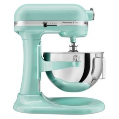 Kitchen Aid Professional Red Valances For Windows Shop Talk: 5 Things We're Buying At Target's Black Friday ...