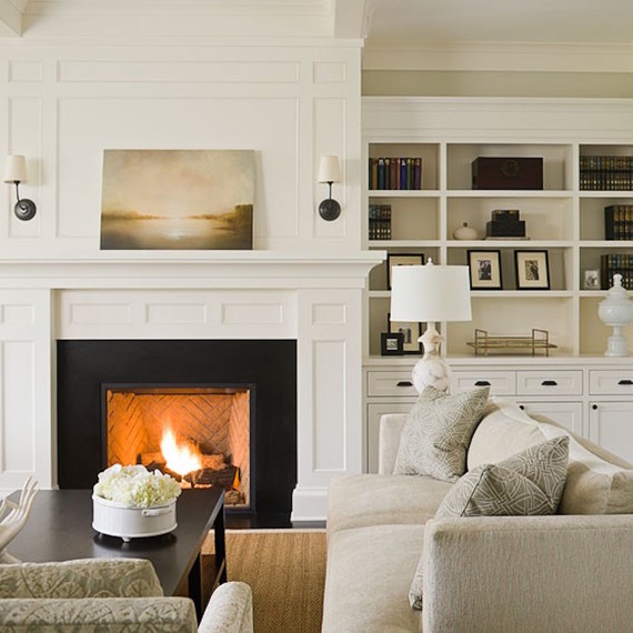 color for living rooms room lounge 7 ideas that warm up your space martha stewart 1 creamy white