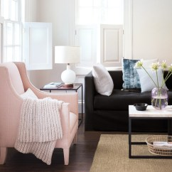 Clean Living Room Decorating Ideas With Fireplace Spring Cleaning 360 The Martha Stewart