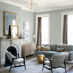 Pictures Of Paint Colors For Living Rooms Decoration Ideas Large Room Walls Benjamin Moore Just Released The Most Sophisticated Color Year