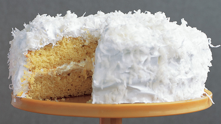 living room decor styles mirrored coconut layer cake