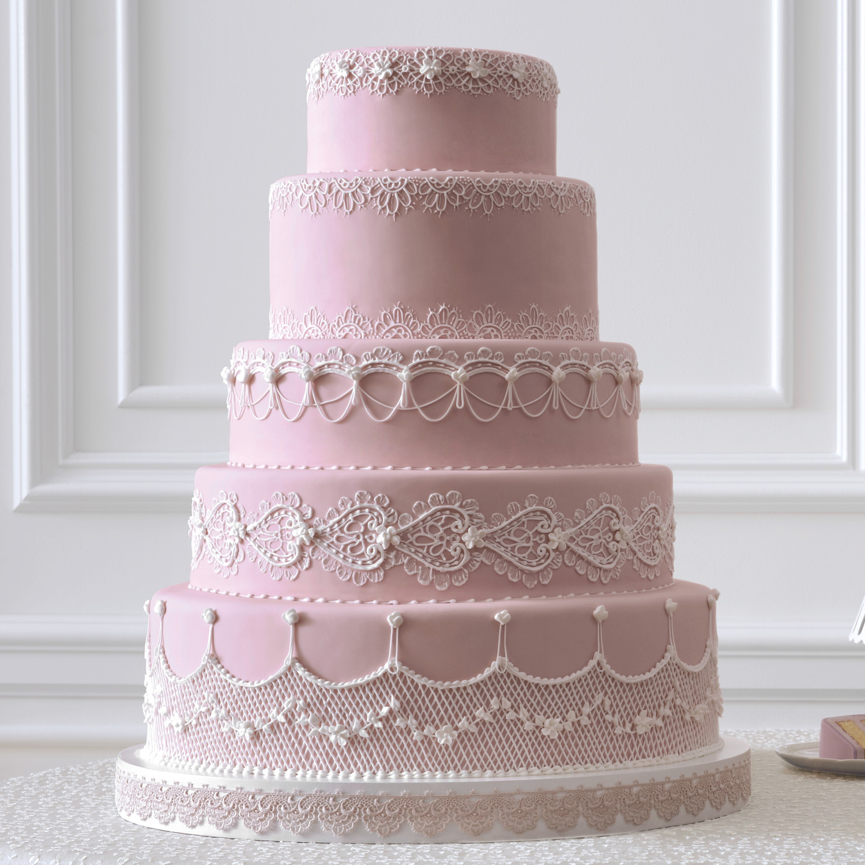 Martha Stewart Wedding Vows