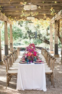 Not Your Mom's Bridal Shower: Ideas That Are Actually ...