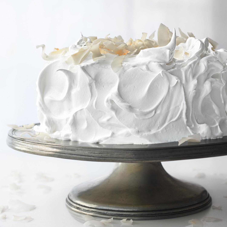 12 Cute Bridal Shower Cakes Martha Stewart Weddings