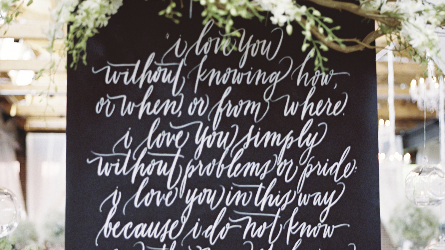 85 Short and Sweet Love Quotes That Will Speak Volumes at