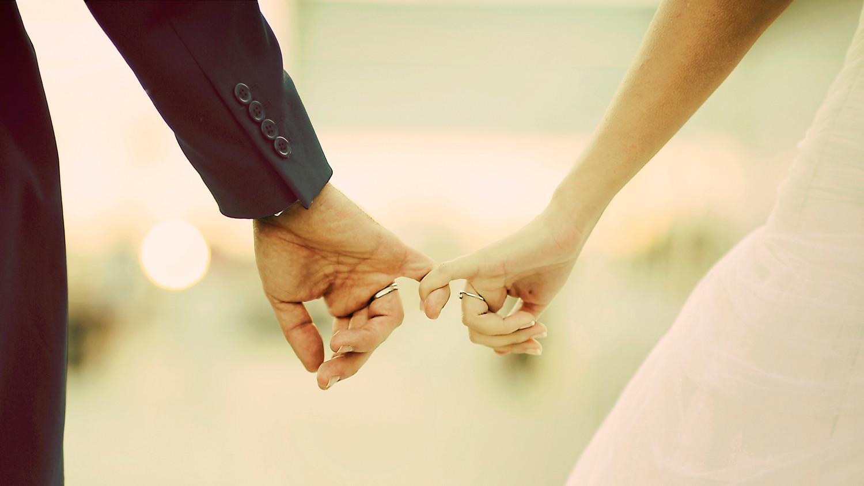 Fall Love Bridal Shower Invitations