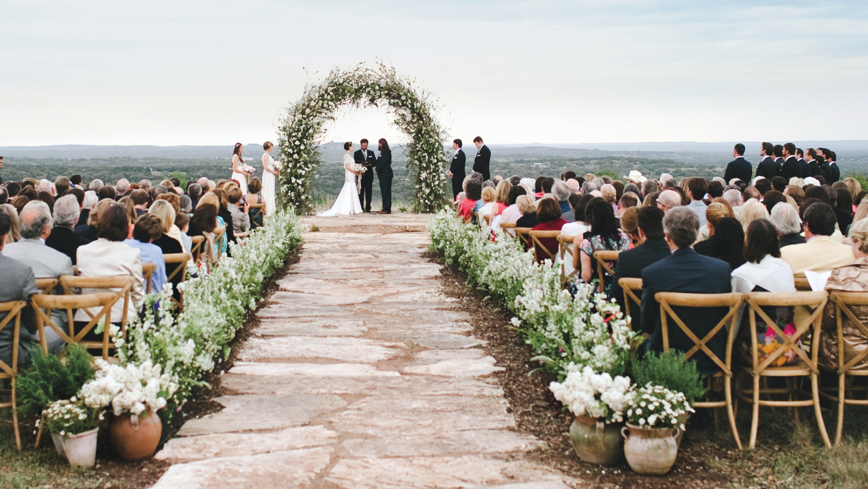 Wedding Checklists & Timeline