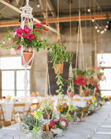 Boho-Chic Wedding Ideas for Free-Spirited Brides and ...