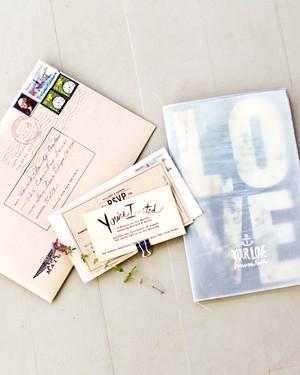 Expert Stationery Picks Bri Emery Of Designlovefest Blog