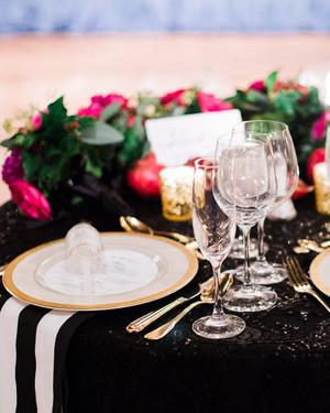 Fl Wedding Centerpieces