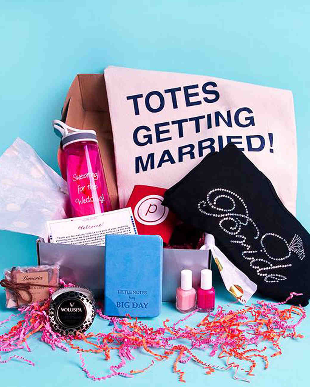 What To Do When Your Best Friend Gets Engaged Martha