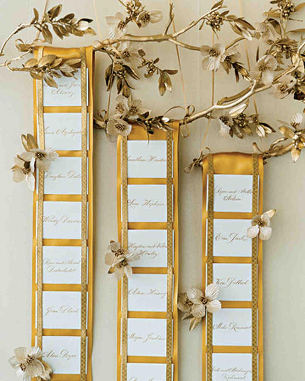also twigs and branches wedding ideas martha stewart weddings rh marthastewartweddings