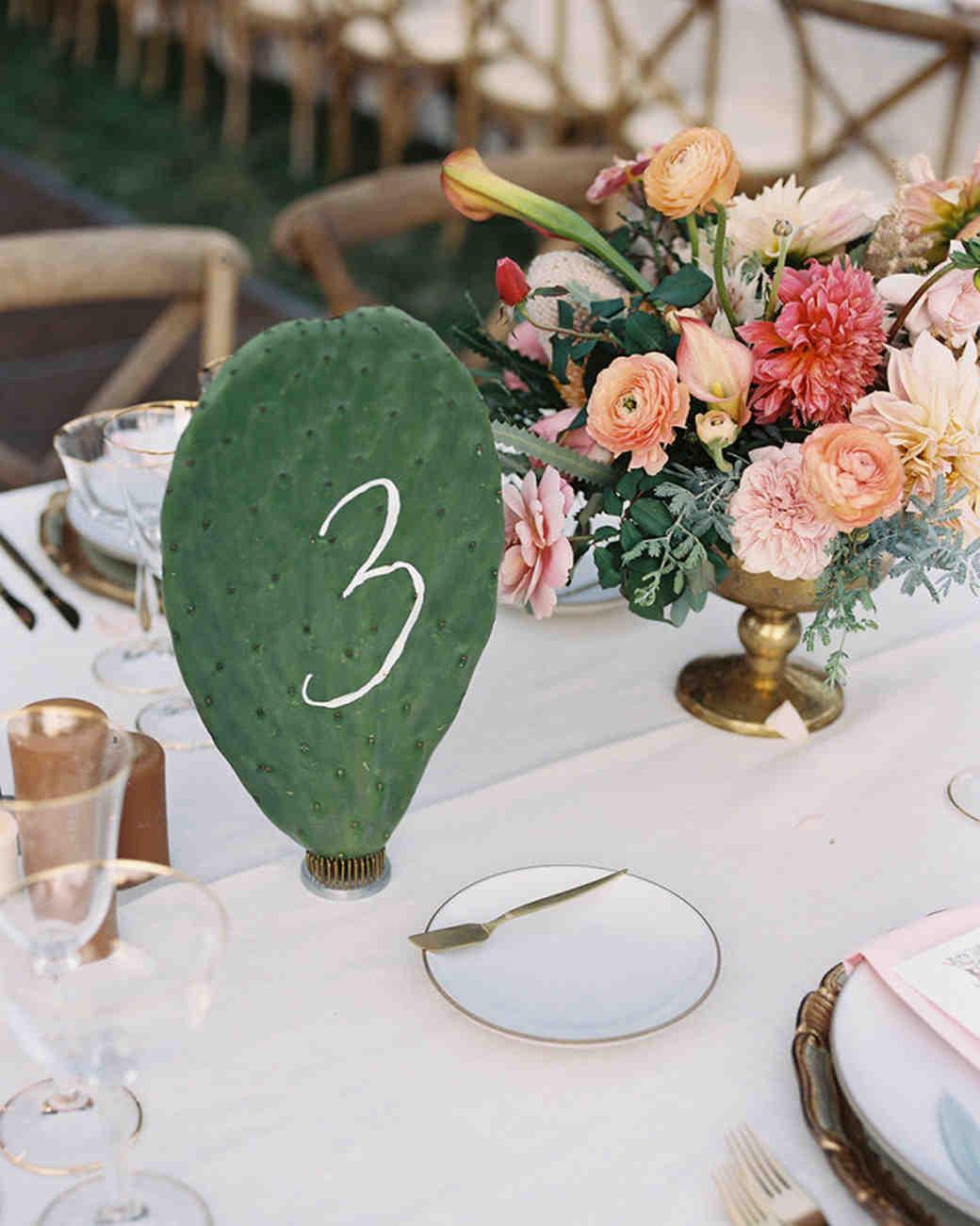 Martha Stewart Weddings Invitations