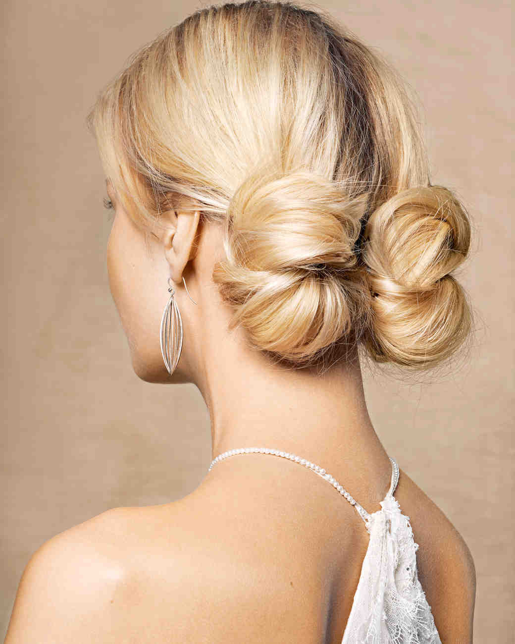 fresh and fabulous wedding hairstyles