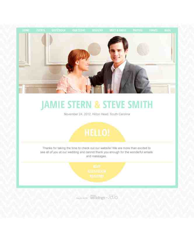 5 Tips For Getting People To Rsvp Your Wedding Invitation A Practical We Re Planner Ideas Brides