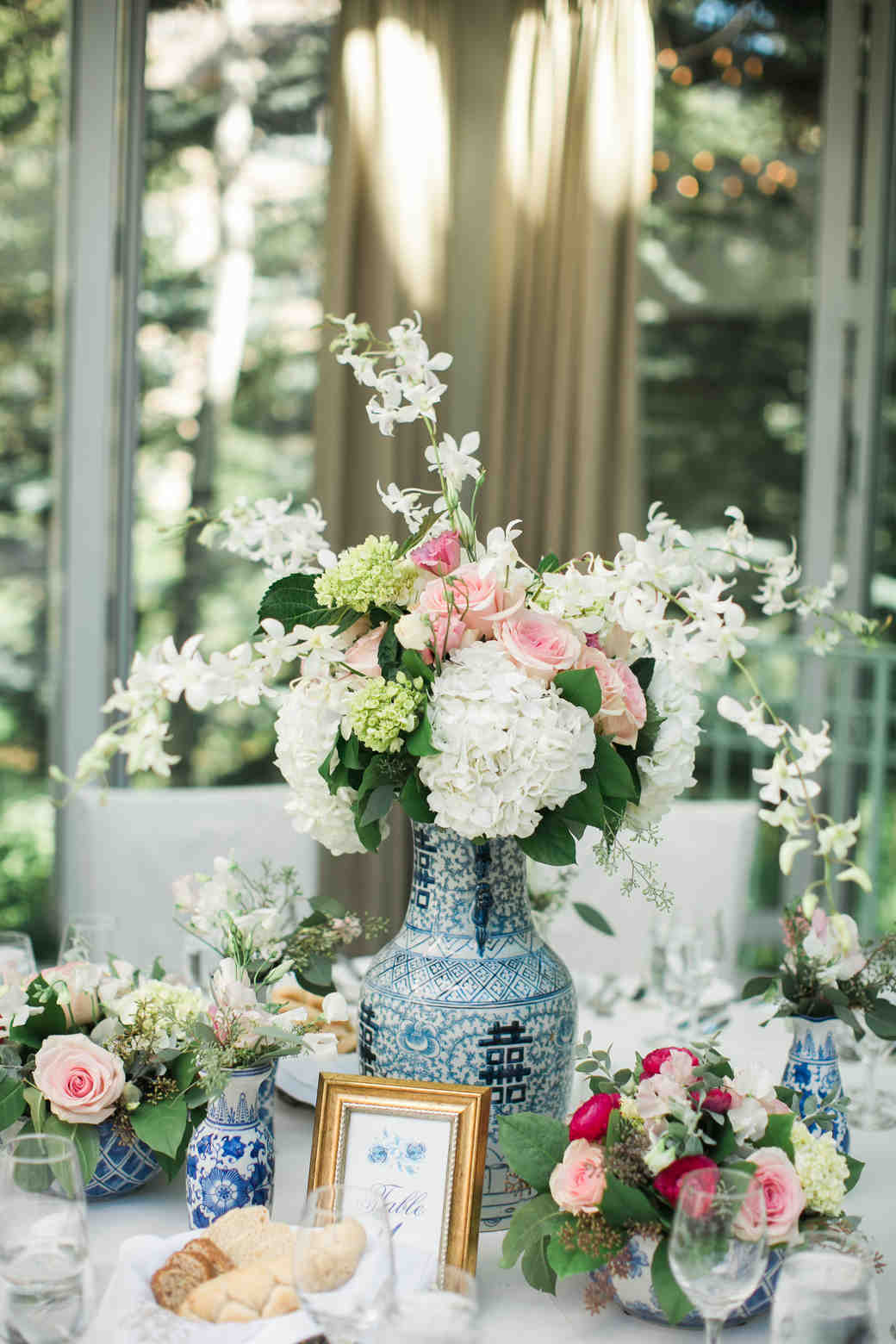37 Bridal Shower Themes That Are Truly OneofaKind  Martha Stewart Weddings