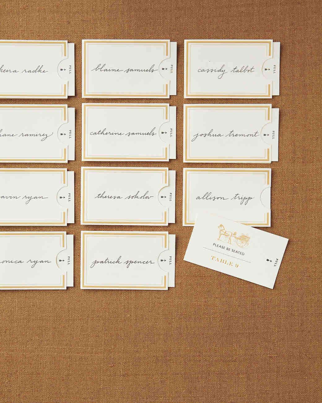 also seating and table card clip art templates martha stewart weddings rh marthastewartweddings