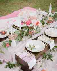 24 Unexpected Bridal Shower Ideas to Bookmark | Martha ...