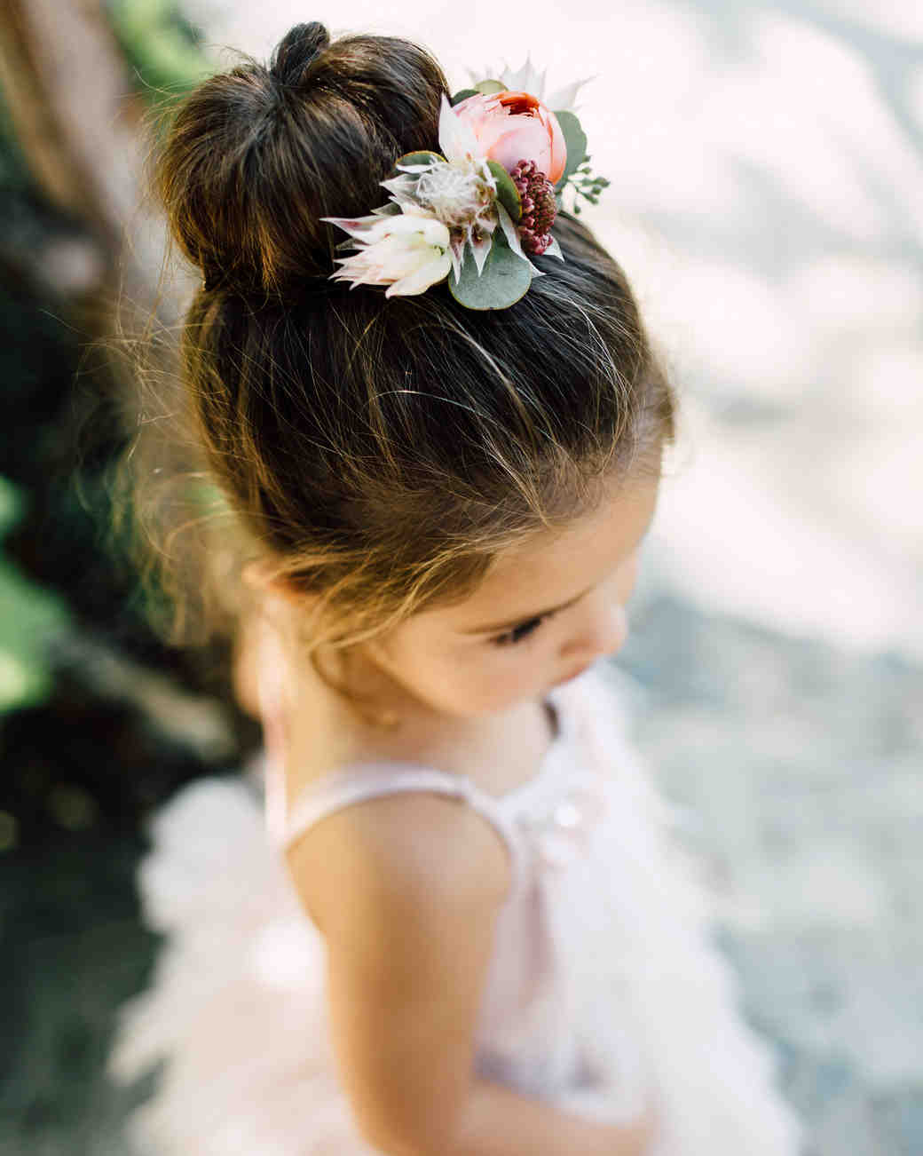 adorable hairstyle ideas