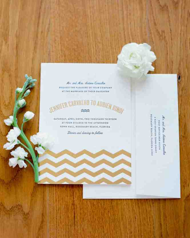 Rustic Anchor Nautical Wedding Invitation And Envelope 18309
