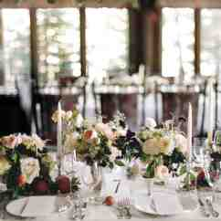 Chairs Wedding Poland Parson Chair Covers Canada Kate Bosworth And Michael Polish 39s Ranch In