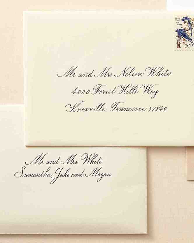 Sample Wedding Invitation Is One Of The Best Idea To Make Your Own Design 10