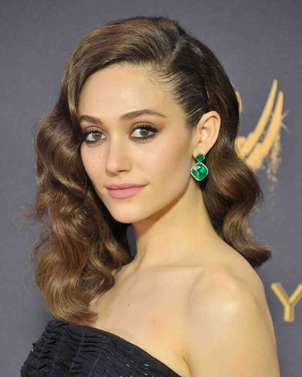 red-carpet hairstyles steal