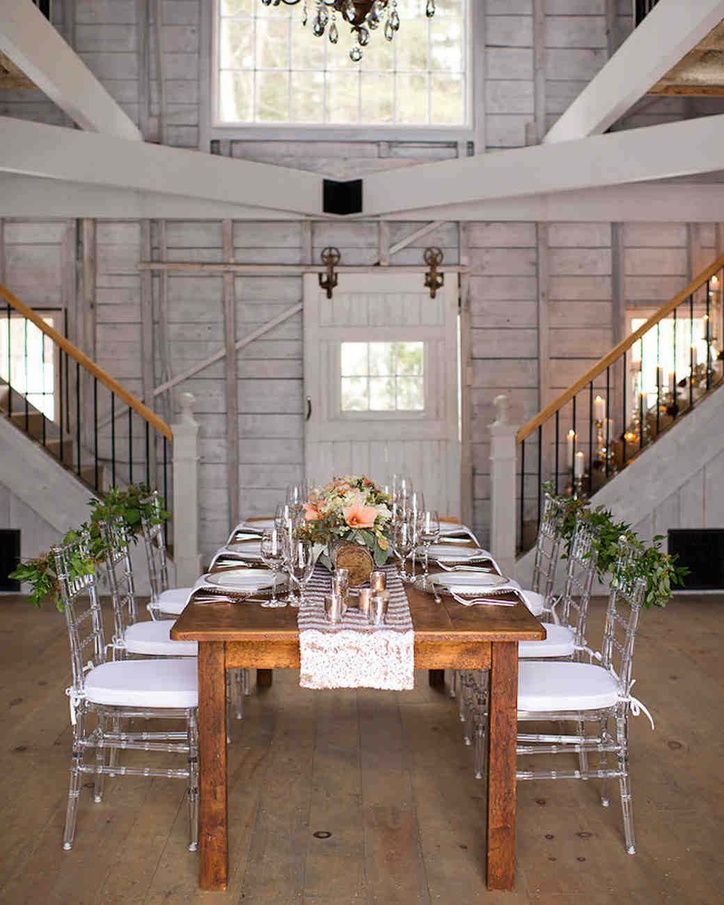 Rustic Wedding Venues Book Big Day Martha