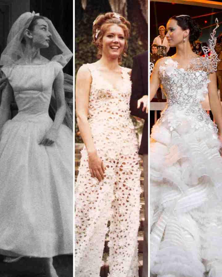 When In Rome Wedding Dress Kristen Bell Invitationjadi Co