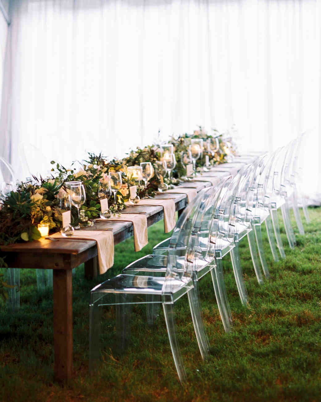 rent wedding tables and chairs gamer chair accessories 42 stunning banquet for your reception martha