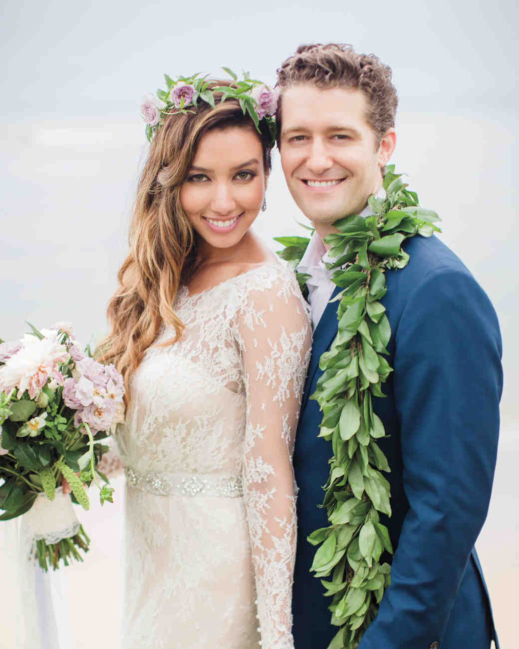 16 Celebrity Weddings Gone Wrong  Martha Stewart Weddings