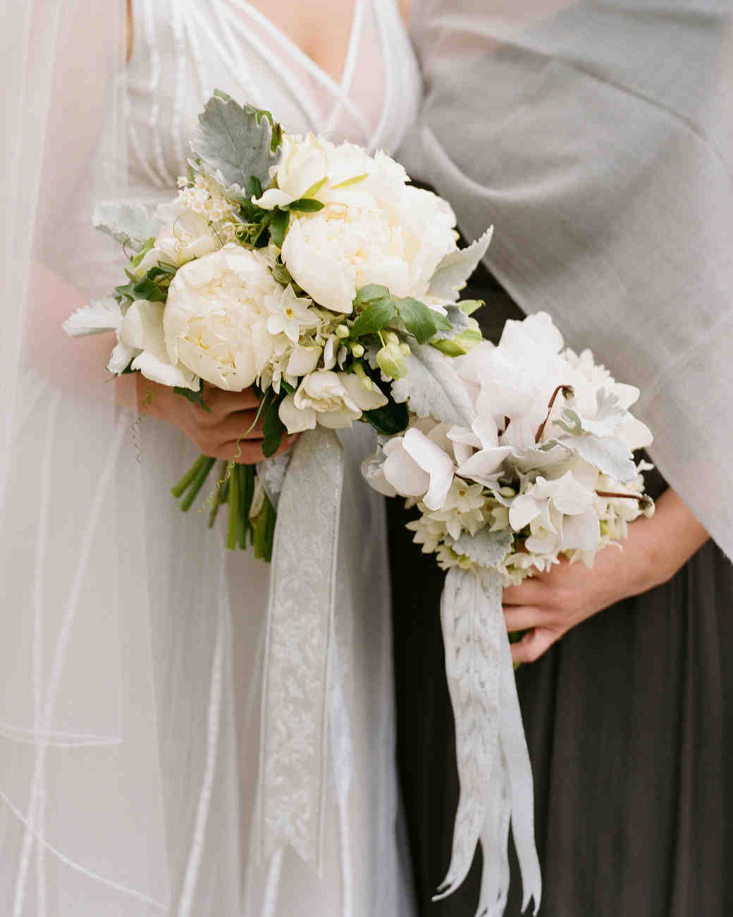 52 Gorgeous Winter Wedding Bouquets  Martha Stewart Weddings