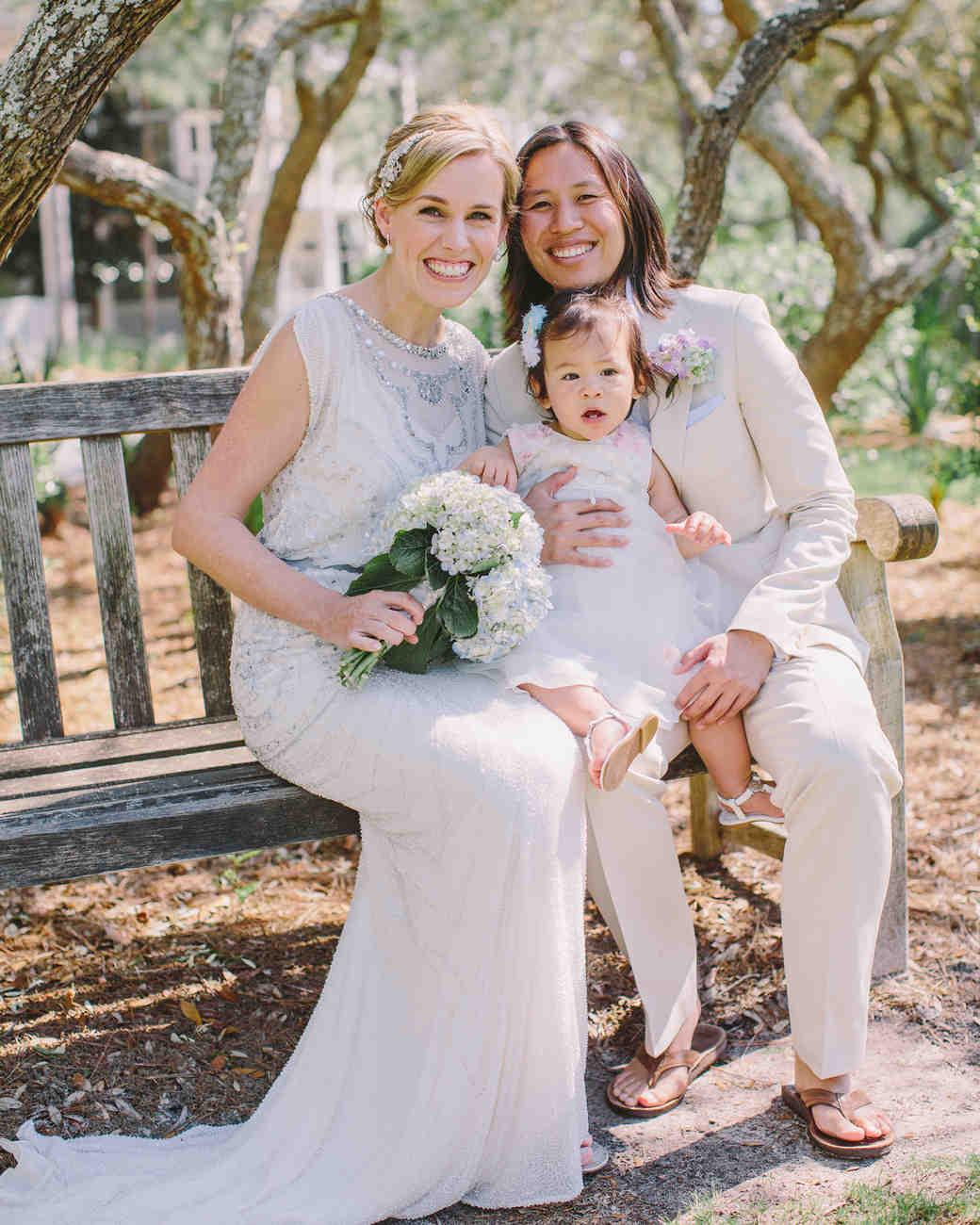 Martha Stewart Daughter Wedding.Martha Stewarts Daughter Wedding Year Of Clean Water