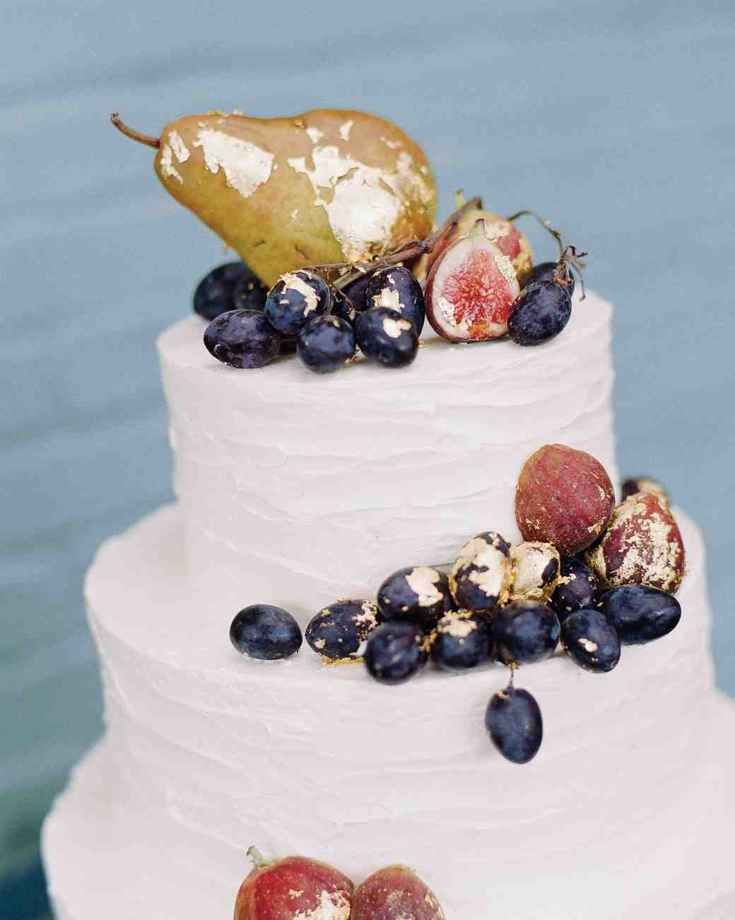 Christmas Wedding Ideas Martha Stewart
