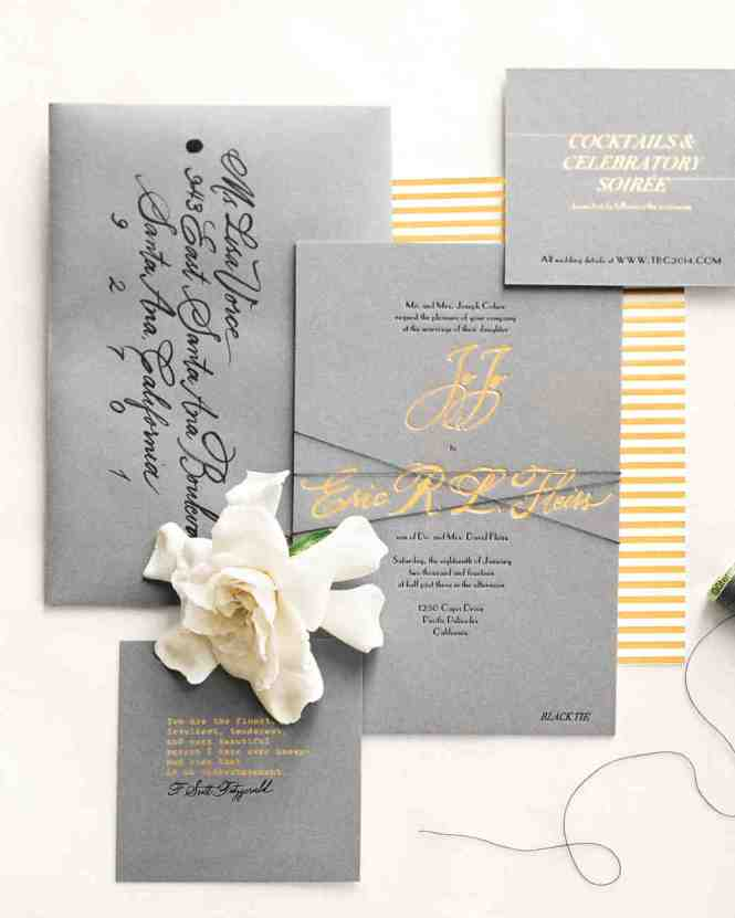 Large Size Of Designs Free Printable Diy Boarding P Wedding Invitations Templates With Inspirational Silver Hd