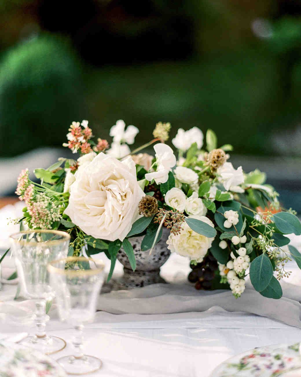 Centerpiece Floral Arrangements Home Design Ideas