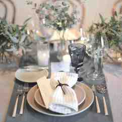 Styles Of Chairs Names Vanity Chair 18 Creative Ways To Set Your Reception Tables | Martha Stewart Weddings