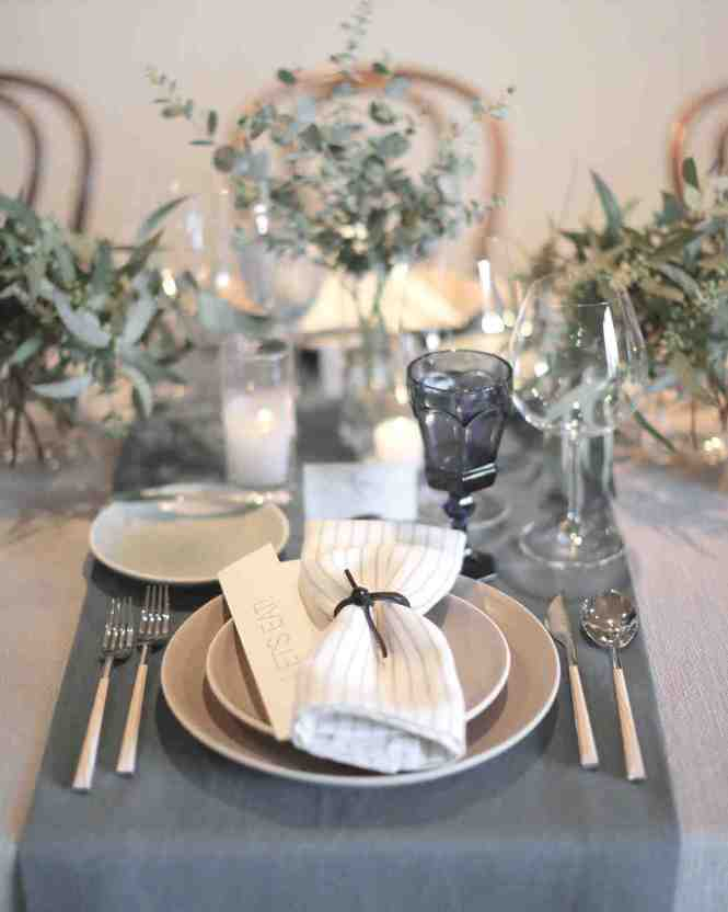Full Size Of Table Decoration For Wedding Reception With Inspiration Picture