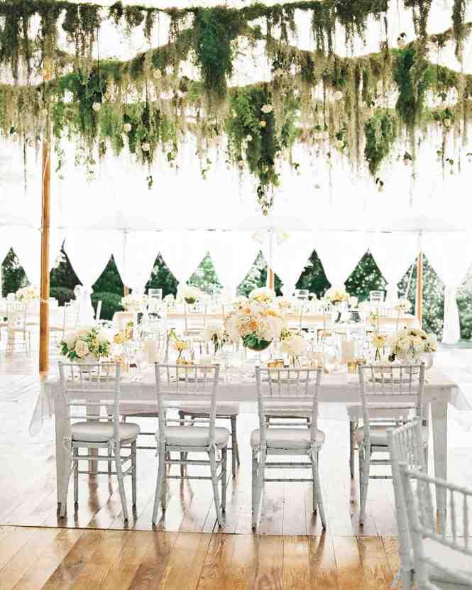 Decorating Ideas For Wedding Halls Golden Sebastopol At Oconnell Vineyards Best Outdoor Images On Pinterest Color
