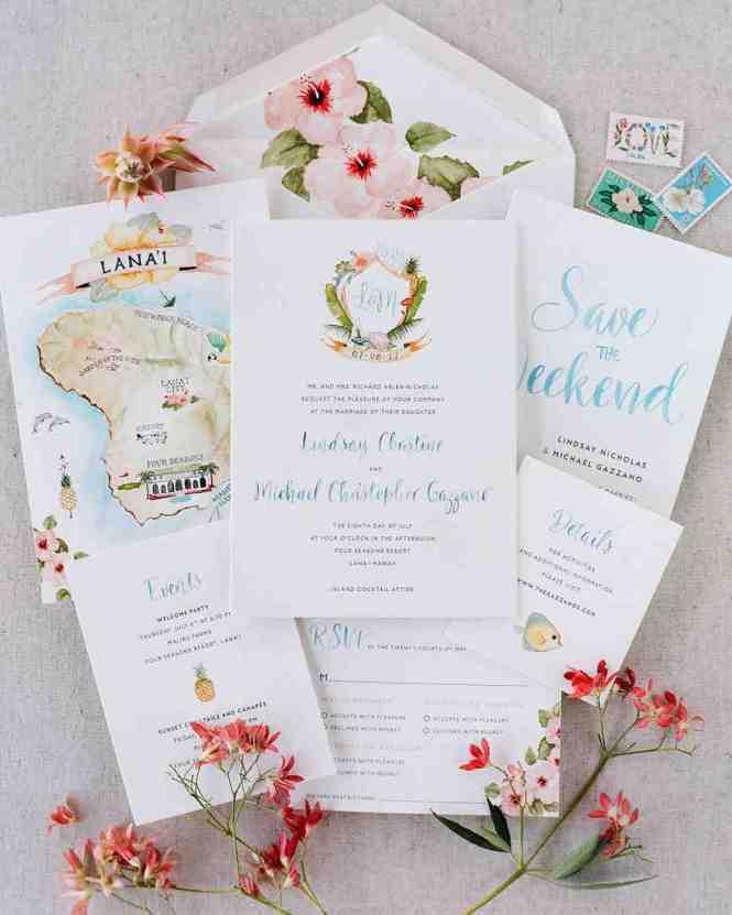 Up Themed Wedding Invitations   PaperInvite