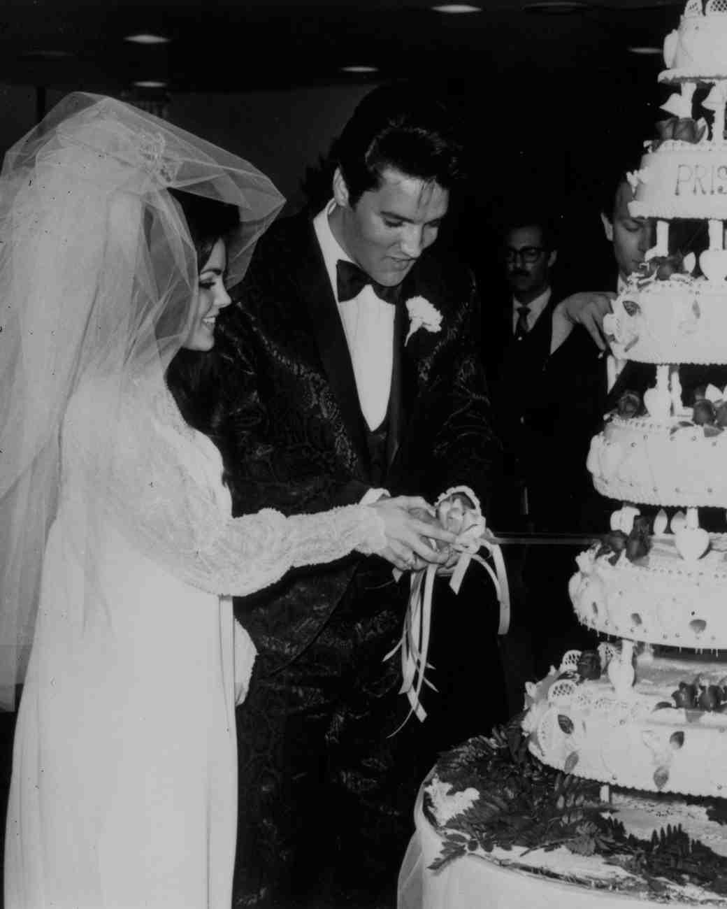 Las Vegas Wedding Cost