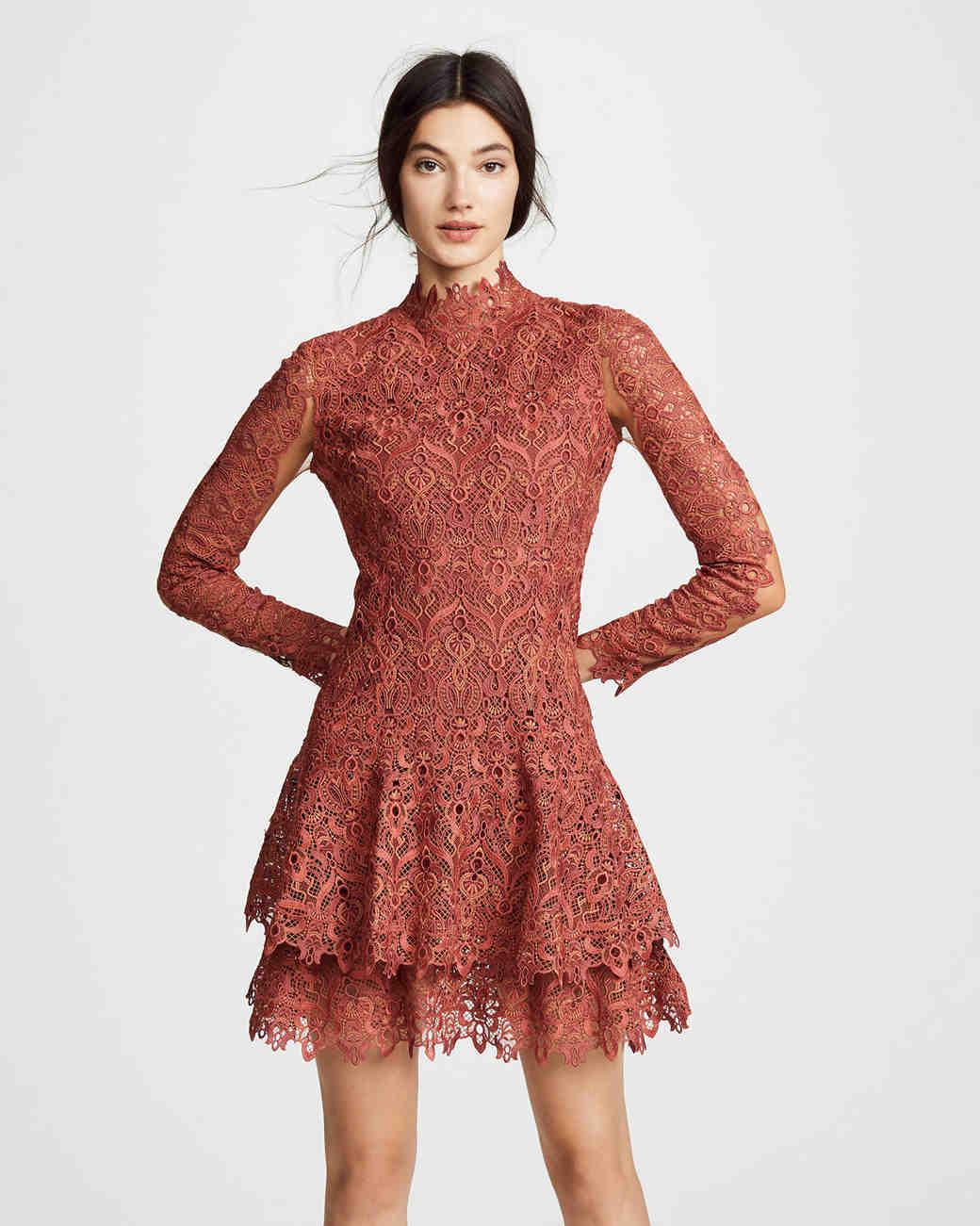 ba339367f737 Wedding Guest Dress