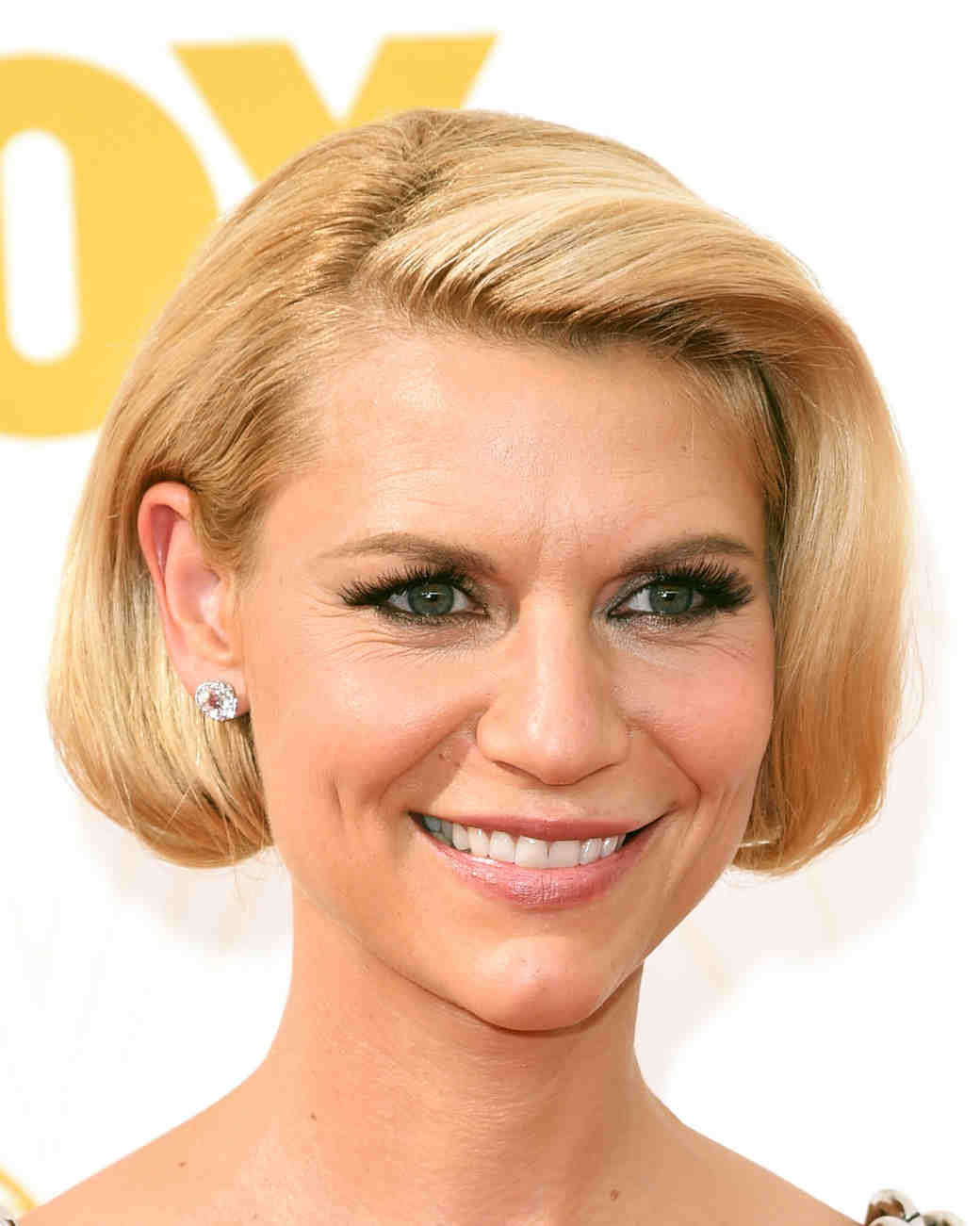 celebrity hairstyle -tos